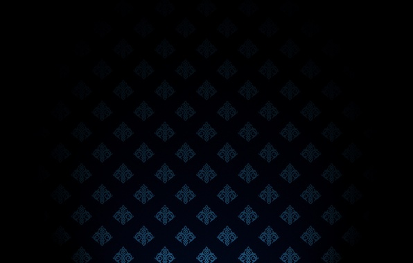 Картинка сияние, Фон, текстуры