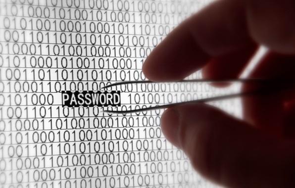 Картинка код, пинцет, binary, code, бинарный, hacking