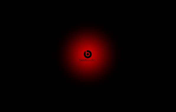 beats wallpaper hd htc
