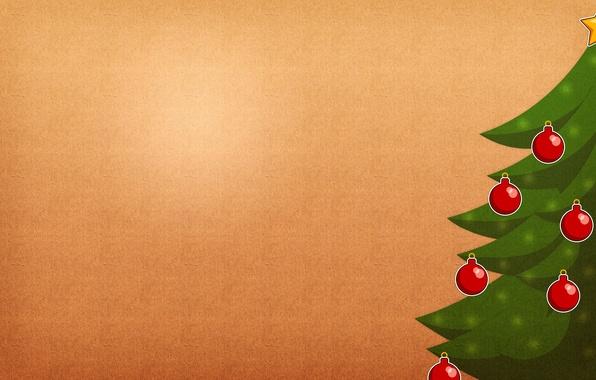 Картинка шарики, креатив, шары, игрушка, игрушки, елка, новый год, ель, ели, арт, ёлка, ёлки, праздники, happy …