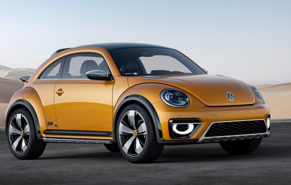Картинка дорога, Concept, коробка, скорость, жук, Volkswagen, Концепт, макс, металлик, кроссовер, Фольксваген, автоматическая, повышенной, проходимости, передач, …