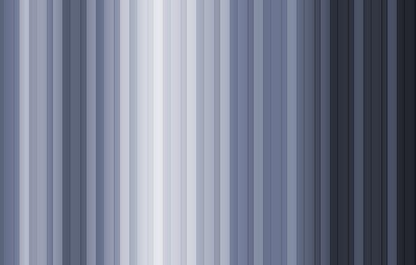 Картинка линии, полоски, серый, фон, обои, текстура