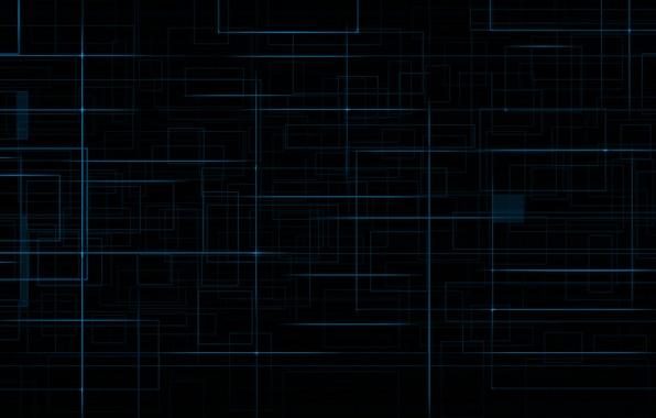 Картинка линии, фон, темно, изгибы, Текстура, перекрёстки