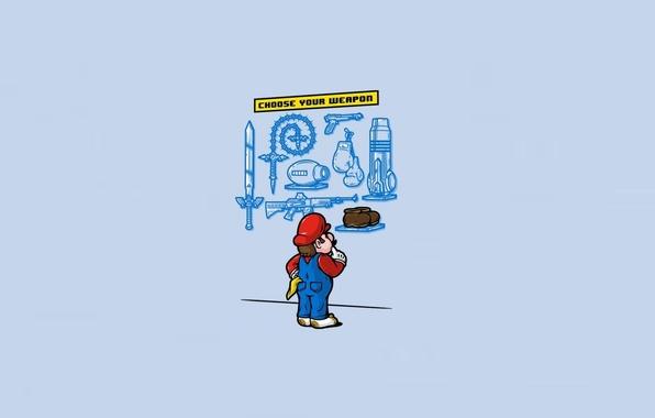 Mario Игра Скачать Бесплатно