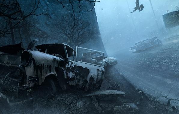 Скачать Игру Silent Hill Для Андроид - rutrackercw