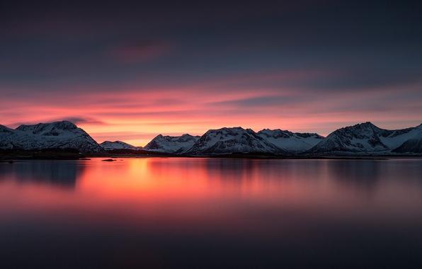Закат солнца изображения · pixabay · скачать бесплатные.