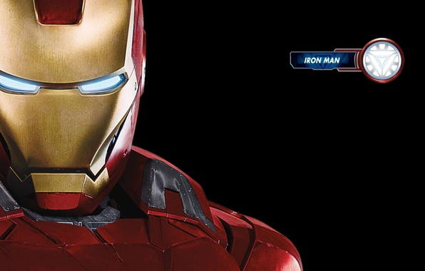 Скачать игры на PSP Iron Man 2