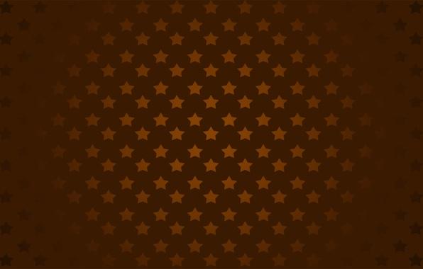 Картинка фон, обои, темный, текстура, Звезды, винтаж