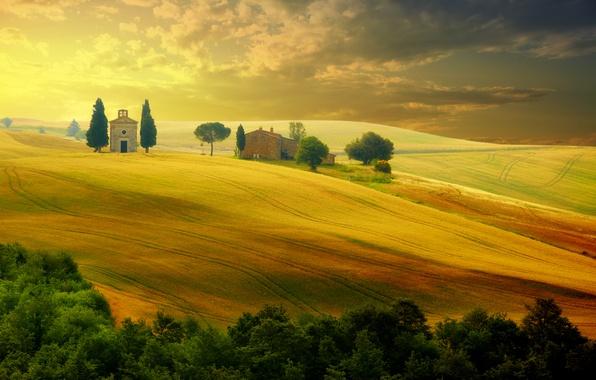 covers travelling photo grassland landscape italia facebook cover