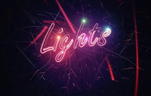 lights-slovo-svet-luchi-stil.jpg&sa=X&ei=zVVGVdTaDIzdaN73gYgL&ved=0CAkQ8wc&usg=AFQjCNFqgWGB6_WZ0i5JRD8jxPL2h2b-sw