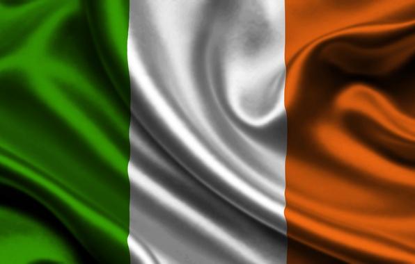 irlandiya-flag-respublika.jpg