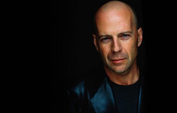 Картинка кино, фильм, обои, Голливуд, Брюс Уиллис, Bruce Willis, актёр, музыкант, легенда, американский, wallpapers, продюсер, Крепкий …