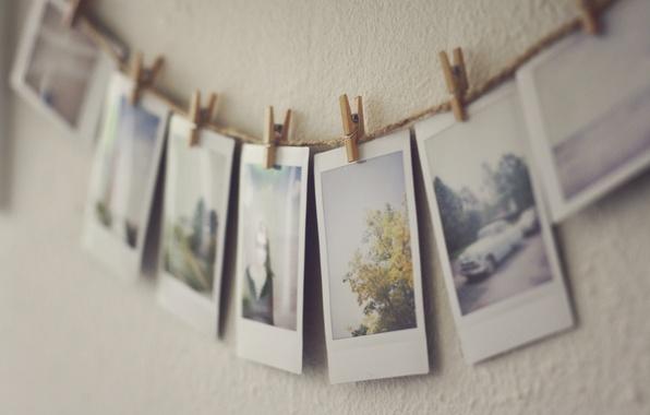 Картинка фотографии, снимки, прищепки