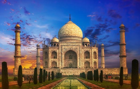Индия картинки бесплатно