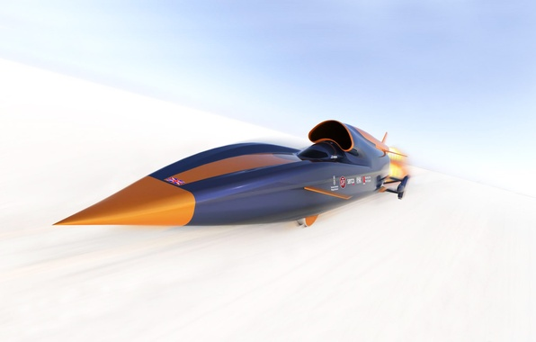 Фото обои скорость, концепт, реактивный двигатель