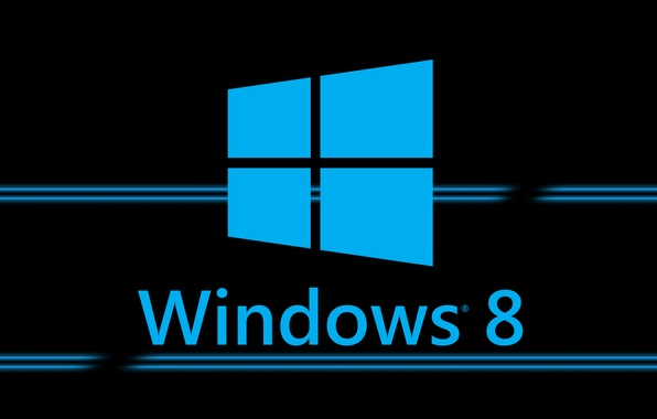 Картинка microsoft, windows 8, восемь, восьмёрка, windows 8.1