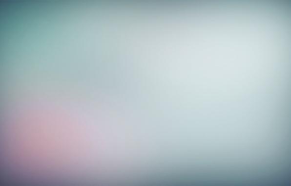 Картинка фон, обои, градиент, light, Текстура, texture, Текстуры, wallpapers светлый