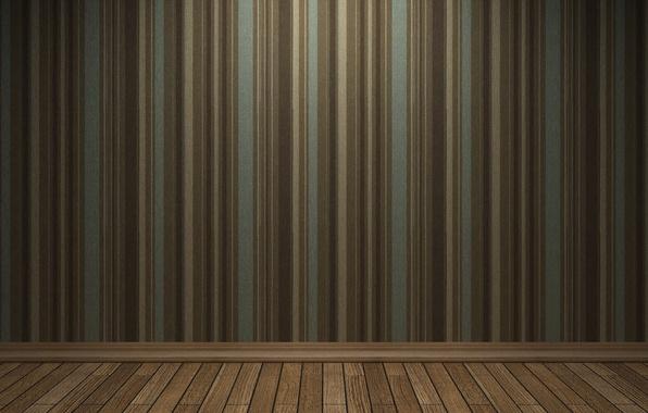 Картинка полоски, фон, стена, обои, доски, текстура, пол