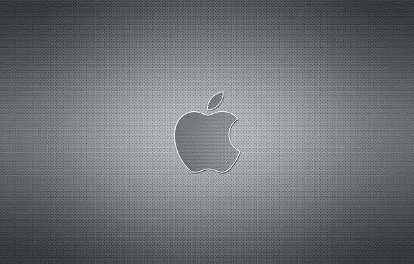 Картинка стиль, текстура, компьютеры, компания, текстуры, фирма, корпорация, бренды, фирмы, корпорации, компании