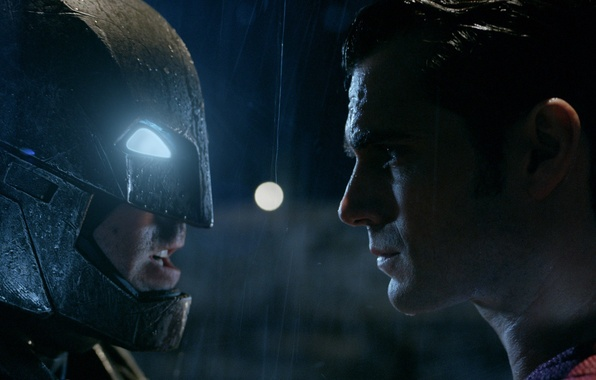 Картинка batman, бэтмен, superman, Бен Аффлек, супермэн, DC Comics, Henry Cavill, Генри Кавилл, Warner Bros., Ben …