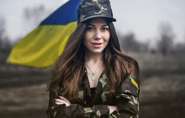 знакомства девушки украина фото