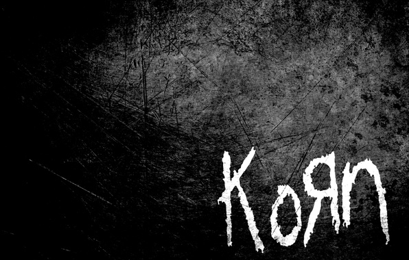 Картинка фон, Metal, Rock, Music, Рок, Band, Nu-metal, Korn, Alternative, Корн, Группа, Ню-Метал, Альтернатива