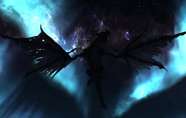 The Elder Scrolls V Skyrim  Legendary Edition Recast