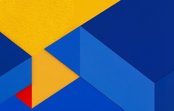 Скачать красивые заставки на андроид бесплатно 6