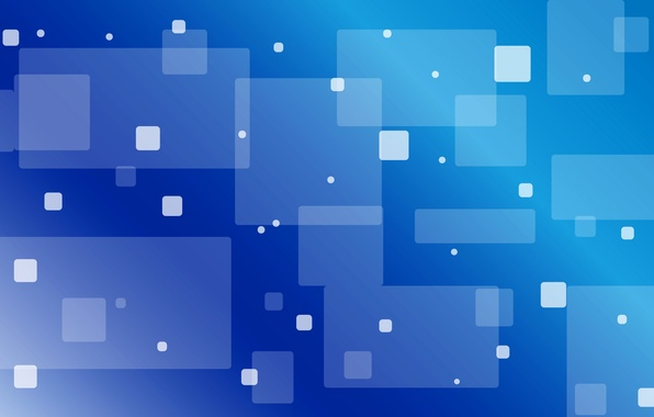 Картинка абстракция, узор, цвет, геометрия, квадрат