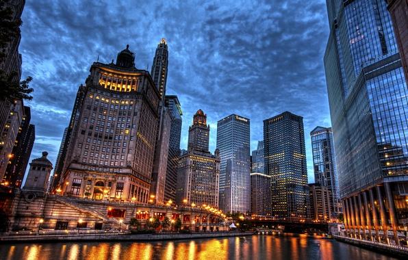Loans chicago illinois