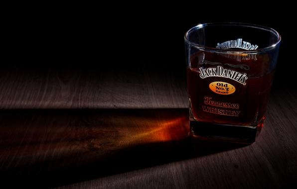 Картинка glass, drink, alcohol, Whiskey, Bourbon