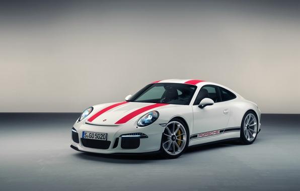 Картинка купе, 911, Porsche, порше, Coupe, турбо, Turbo S