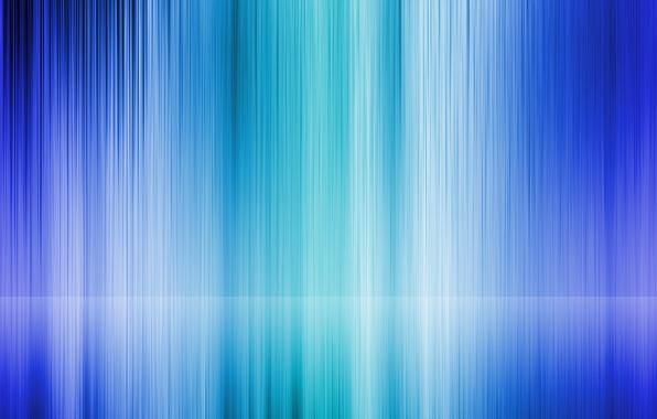Картинка blue, pattern, lines