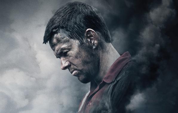 «Mark Wahlberg Фильмы» / 2009
