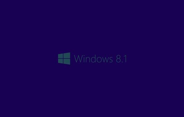 фоны рабочего стола Windows 8.1 - фото 9
