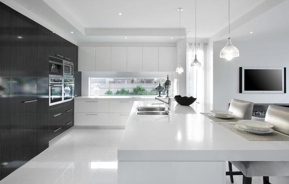 New Home Design  Home Home Design Interior Bedroom Kitchen