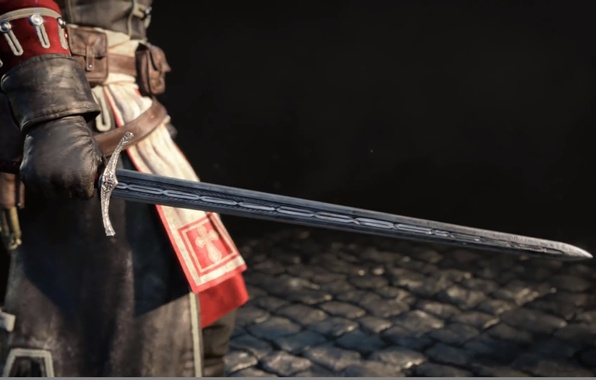 Assassin s Creed®Изгой|Gamepage|Официальный сайт