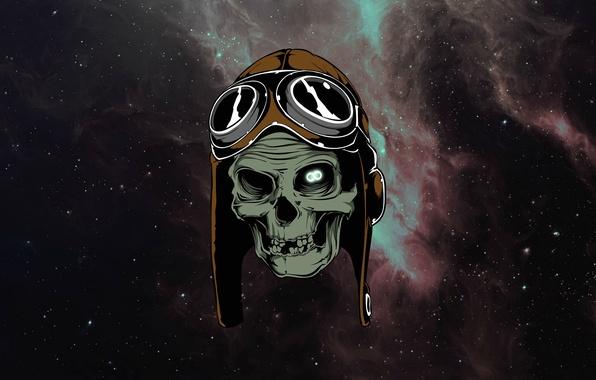 skull fire музыка скачать