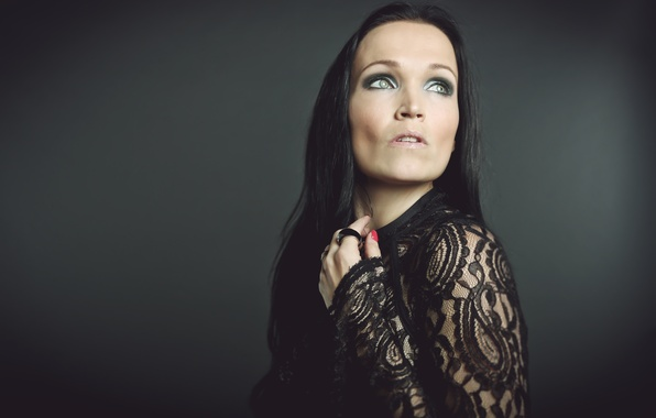 Картинка singer, Tarja Turunen, pose, Symphonic Metal