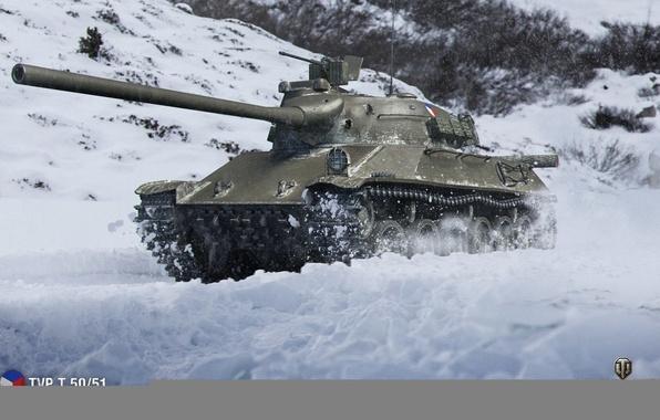 Картинки на рабочий стол танков в world of tanks
