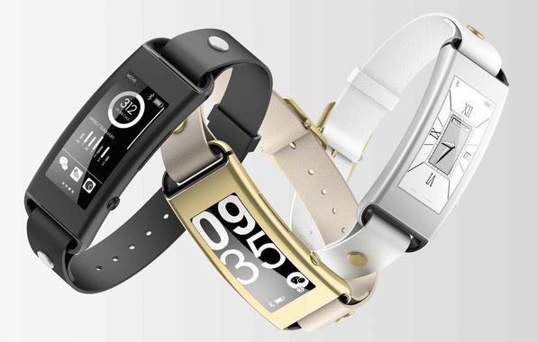 Картинка digital, classic, lady, hands, watch, clock, classic style, bracelet, dial, bold, Lenovo, analog, Lenovo Vibe ...
