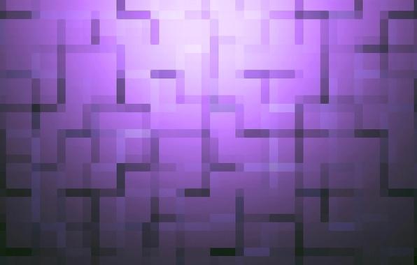 Картинка линии, фон, узор, краски, текстура