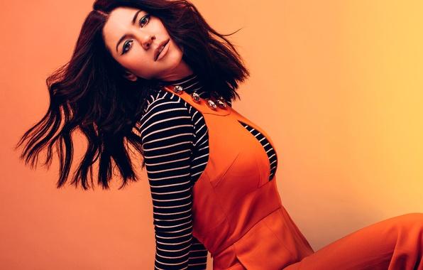Картинка композитор, валлийская певица, Marina and the Diamonds, Marina Lambrini Diamandis