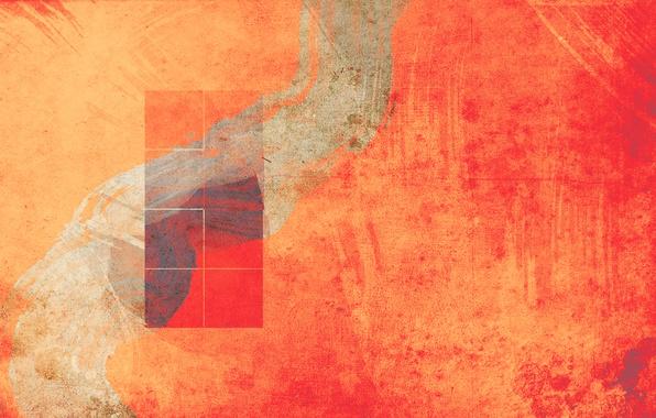 Картинка линии, абстракция, полотно, окно, квадрат, штрих