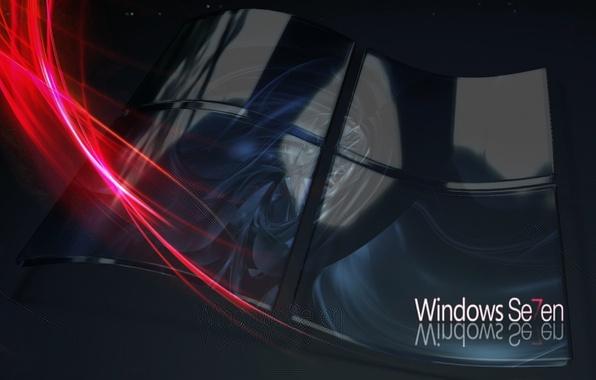 Закрепление папок и программ на панели задач Windows 7