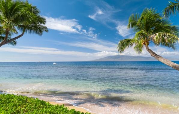 Пляжи острова СамуиOlgatravelcom