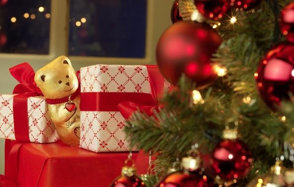 Картинки по запросу картинки новый год елка