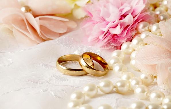 обои на рабочий стол свадебная тематика № 2479993 без смс