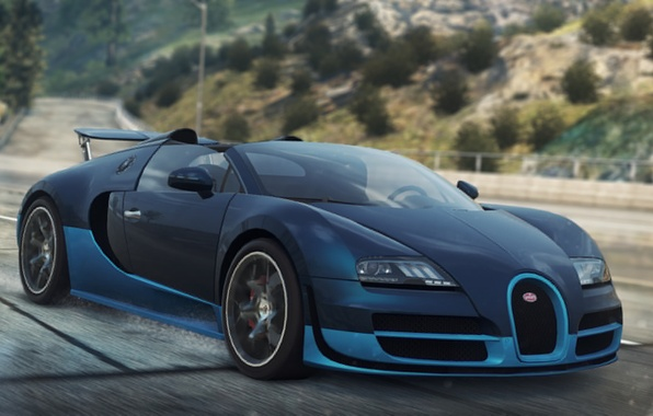 nfs grand sport veyron 2012 bugatti nfsmw need for speed most wanted. Black Bedroom Furniture Sets. Home Design Ideas