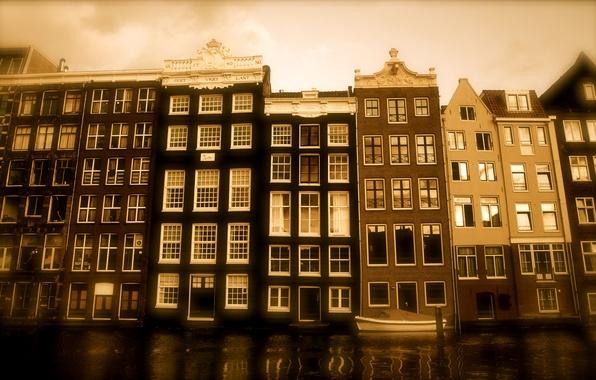 Картинка дома, Holland, oostvrieslant